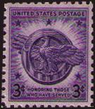united-states-postage-3