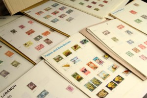 American Philatelic Foundation