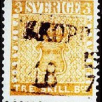 Three-Skilling Yellow