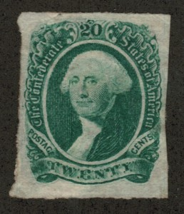 CSA20-cents