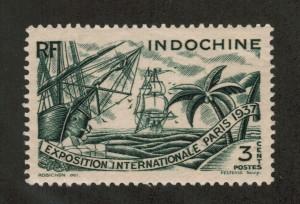 INCH194
