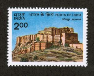 IND1068