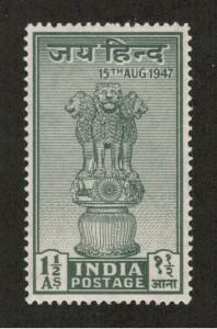 IND200