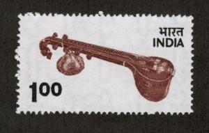 IND682