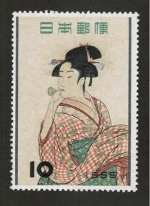 JAP616