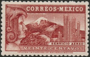 MexC68