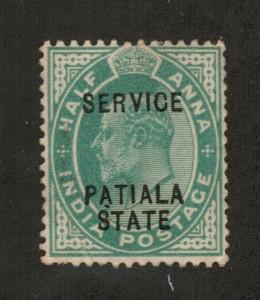 PATO20
