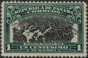 Pan205