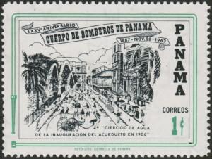 Pan443