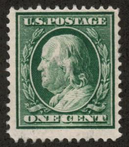 US-1-cent