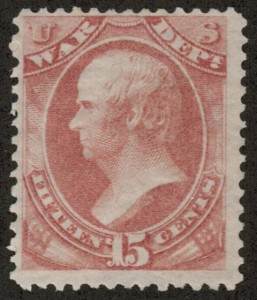 US-15-cents