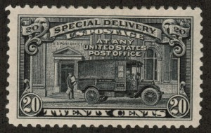 US-20-cents