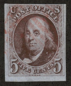 US-5-cents