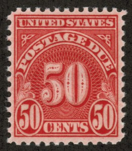US-50-cents