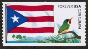 US-puerto-rico-2011