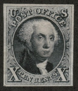 US-x-cents