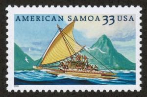 USA-american-samoa-33