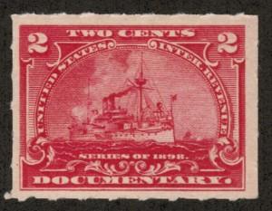 USR-series-of-1898