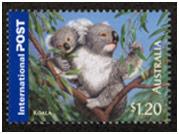 australia-kuala