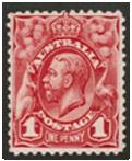 australia-one-penny
