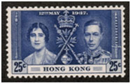 britain commonwealth hongkong 1917
