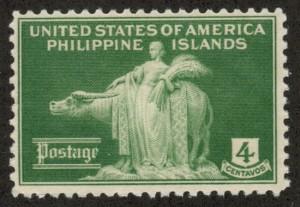 us-phil-island