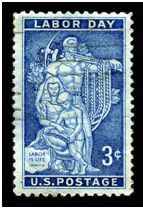usa-main-stamp-issue