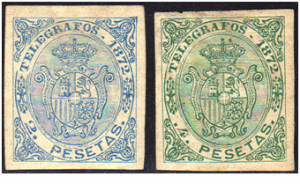 usa-possessions-stamp-issue