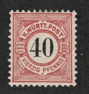 WTMB62