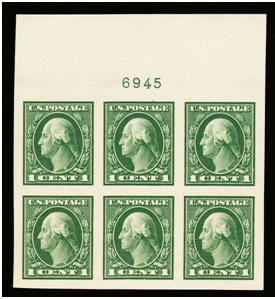 dealing-duplicate-extra-stamp