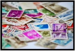 stamp-collecting-fun