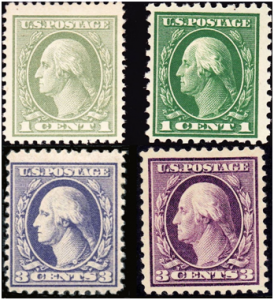 stamp-collection-sale